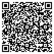QR code with Bensimon contacts