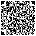 QR code with Styling & Beauty Supplies contacts