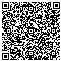 QR code with Doctors At Home LLC contacts
