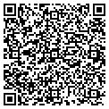 QR code with Trailblazers Concrete contacts