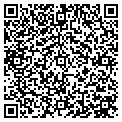 QR code with Halperin Lawrence S MD contacts