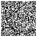 QR code with Internal Medicine Associates, contacts