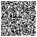 QR code with Grantley Harbor Tours contacts
