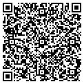 QR code with Structural Integration contacts