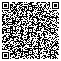 QR code with Makary Wafik MD contacts