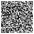 QR code with Metropolitan Health Networks Inc contacts