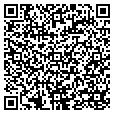 QR code with Movinfree Farm contacts