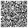 QR code with Quick Tow contacts