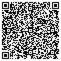QR code with Standard Register Service contacts