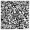QR code with Rodell Susan P MD contacts