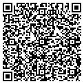 QR code with Allen Wynn Contracting contacts