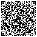 QR code with Stephen B Lyons Md contacts