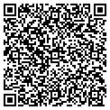 QR code with Alakanuk Alternative School contacts