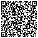 QR code with Strobis John A MD contacts
