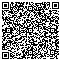 QR code with North Slope Cnty Public Safety contacts