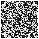 QR code with Maggie Rosborough Century 21 contacts