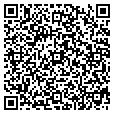 QR code with Tropic Massage contacts