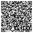 QR code with Naukati Cabins contacts