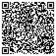 QR code with Santa Smokehouse contacts