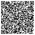 QR code with Anchorage Detail Shop contacts