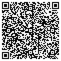 QR code with Veco Operations Inc contacts