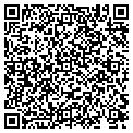 QR code with Jewel Lake Mongolian Bar-B-Que contacts