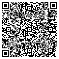 QR code with Lydia Tschopp Interior Design contacts