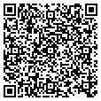 QR code with New Castle Builders contacts