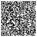 QR code with Star Consulting LLC contacts