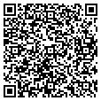 QR code with Marwin Inc contacts