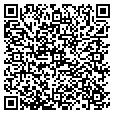 QR code with Ace HANGERS-Bgq contacts