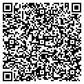 QR code with Rock-A-Bye Childcare contacts