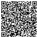QR code with Du-Rite Transmission contacts