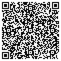 QR code with Bethel Power Plant contacts