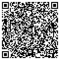 QR code with Little Bear Service contacts