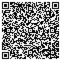 QR code with Alaska Native Lutheran Church contacts