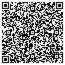 QR code with Kenny Lake Volunteer Fire Department contacts