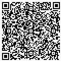 QR code with Lake House Bed & Breakfast contacts