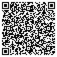 QR code with Gas 'n Go contacts