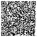 QR code with Harper Dental Laboratory contacts