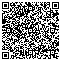 QR code with Tanana Chief's Conference Inc contacts