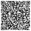 QR code with Ipalook Roller Rink contacts