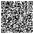 QR code with Pro Music contacts