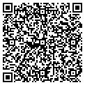 QR code with Gregory A Geitz Dvm contacts