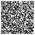 QR code with Washburn Piano Co contacts