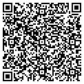 QR code with Cascade Convenience Center contacts