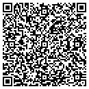 QR code with Alaska Custodial Service contacts