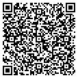 QR code with Bram Co Detail contacts