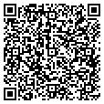 QR code with Paul P Dirksen contacts