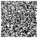QR code with Doren's Artistic Woodturning contacts